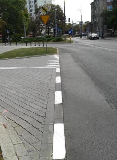 GoArt-Organizacja-i-bezpieczestwo-ruchu-drogowego 2