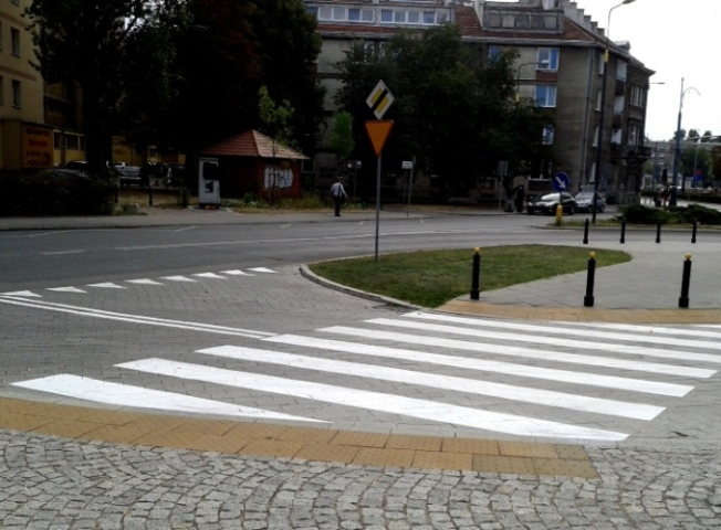 GoArt-Organizacja-i-bezpieczestwo-ruchu-drogowego 3