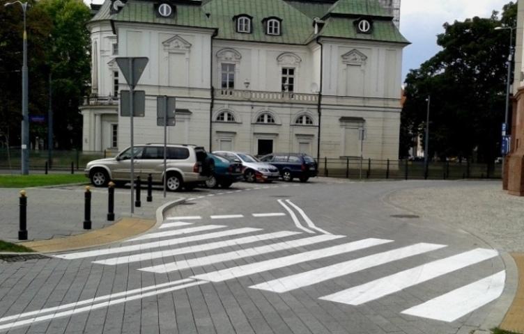 GoArt-Organizacja-i-bezpieczestwo-ruchu-drogowego 4