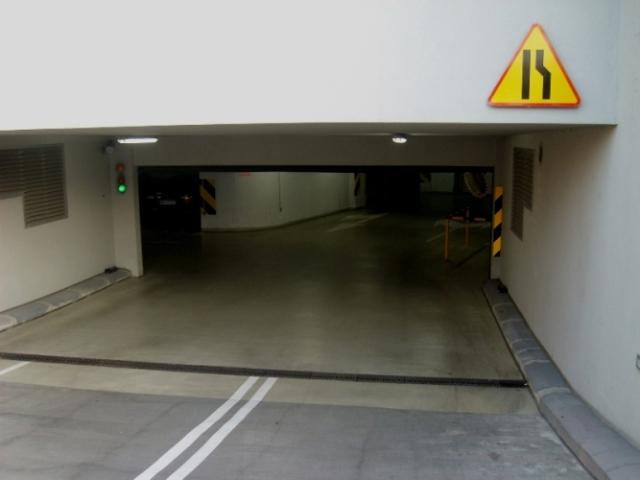 GoArt-Organizacja-i-bezpieczestwo-ruchu-drogowego 7