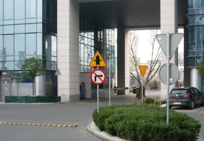 GoArt-Organizacja-i-bezpieczestwo-ruchu-drogowego 9