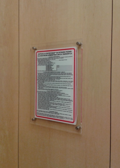 GoArt-Oznakowanie-informacyjne-i-tymczasowe 9