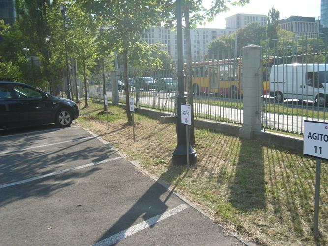 GoArt-Oznakowanie-parkingowe 10