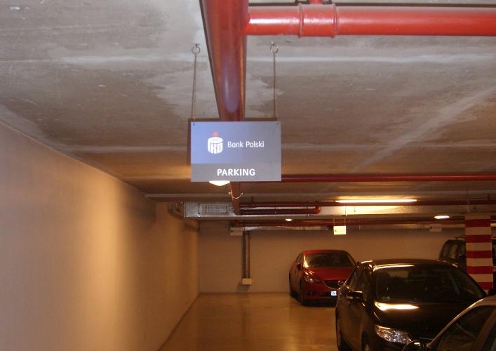 GoArt-Oznakowanie-parkingowe 12