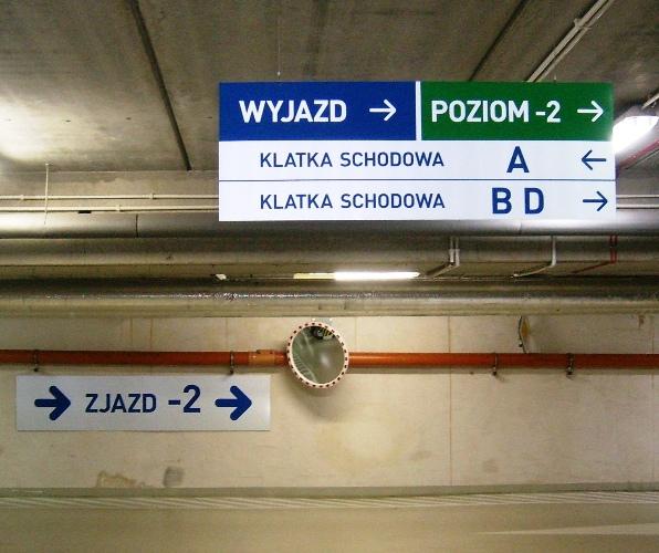 GoArt-Oznakowanie-parkingowe 2