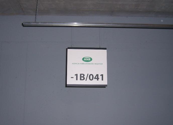 GoArt-Oznakowanie-parkingowe 3