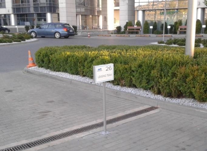 GoArt-Oznakowanie-parkingowe 5