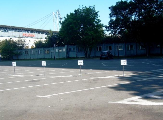 GoArt-Oznakowanie-parkingowe 7