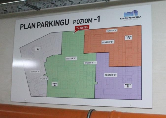 GoArt-Oznakowanie-parkingowe 8