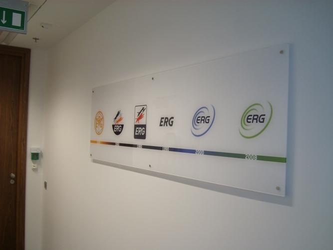 GoArt-kompleksowe-oznakowanie-biura 6