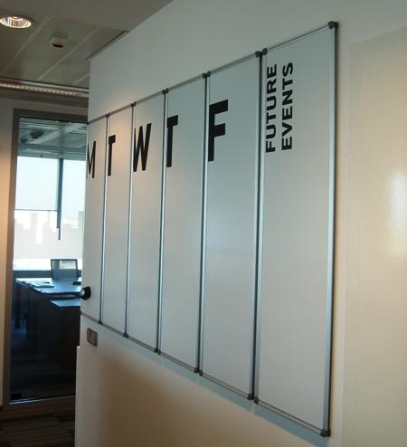 GoArt-kompleksowe-oznakowanie-biura 9